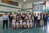 seleccion-sevilla-baloncesto-infantil-femenino-16