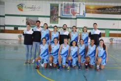 selecciona-malaga-baloncesto-infantil-femenino-16