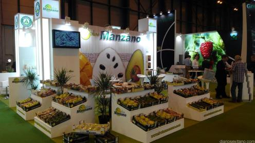 stand-frutas-manzano-en-fruit-attraction-madrid-16