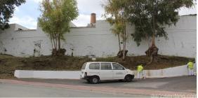 trabajo-de-pintado-exterior-cementerio-almunecar-16-1