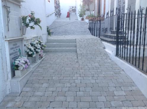 trabajo-de-pintado-exterior-cementerio-almunecar-16-2