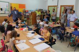 visita-colegio-las-gaviotas-de-la-herradura