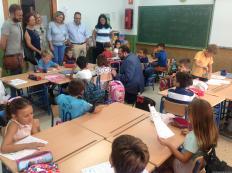 visita-colegio-las-gaviotas-la-herradura-16