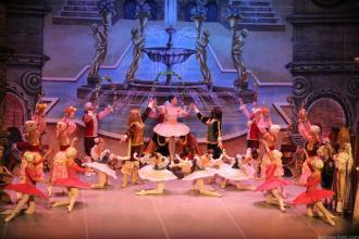 bella-durmiente-en-almunecar-con-ballet-clasico-de-rusia-16