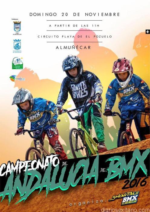 campeonato-andalucia-bmx-16