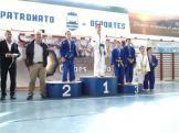 campeonato-de-judo-circuito-provincial-almunecar-16-9
