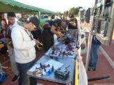 instalando-las-baterias-a-los-drones-para-la-competicion-en-almunecar-16