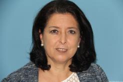 maria-del-carmen-reinoso-concejal-de-bienestar-social-e-igualdad-almunecar-16