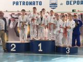 podios-en-el-campeonato-de-judo-circuito-provincial-en-almunecar-16-10