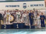podios-en-el-campeonato-de-judo-circuito-provincial-en-almunecar-16-7