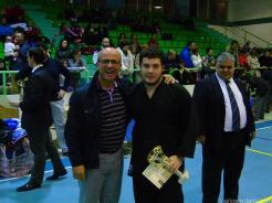 acto-entrega-premios-en-el-internacional-de-kenpo-ciudad-de-almunecar-16-11