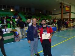 acto-entrega-premios-en-el-internacional-de-kenpo-ciudad-de-almunecar-16-12