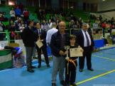 acto-entrega-premios-en-el-internacional-de-kenpo-ciudad-de-almunecar-16-4