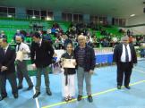 acto-entrega-premios-en-el-internacional-de-kenpo-ciudad-de-almunecar-16-7