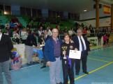 acto-entrega-premios-en-el-internacional-de-kenpo-ciudad-de-almunecar-16-9