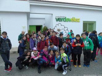alumnos-sexto-primaria-antigua-sexi-en-planta-verde-velez-16