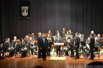 banda-musica-almunecar-16