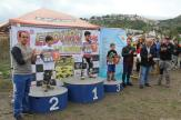categoria-peque-enduro-65-cc-9-indoor-ciudad-de-almunecar-memorial-16-2
