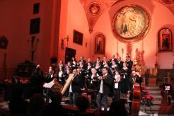 coro-y-viento-del-sur-cantan-en-iglesia-almunecar-16