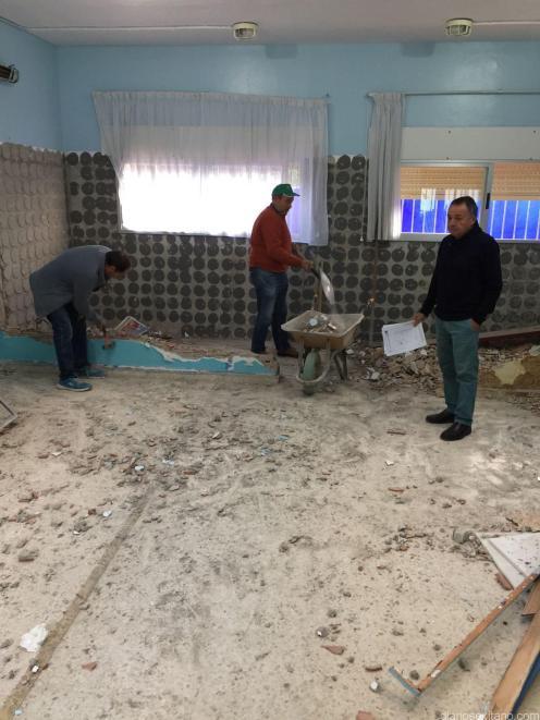 obras-en-centro-reina-sofia-16