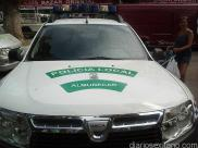 policia-local-almuniecar-16
