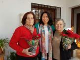 reparto-de-lotes-navidenos-y-pascueros-a-mayores-vivivendas-tercera-edad-16-6