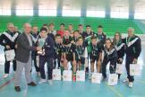 seleccion-andaluza-cadete-campeon-torneo-16