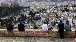 senderistas-sexitanos-disfrutaron-panoramicas-sobre-granada-como-estas-16