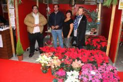 stand-floristeria-flamboyan-16