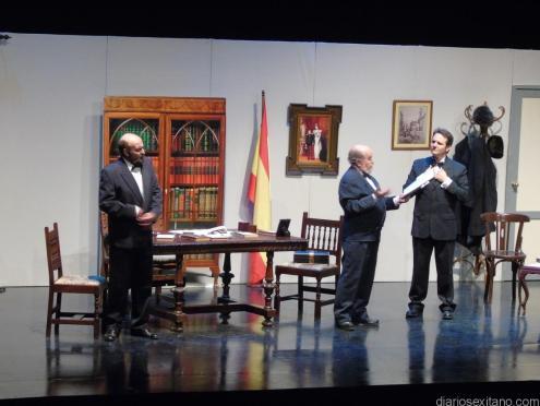 teatro-de-martin-recuerda-sobre-angel-ganivet-en-almunecar-16-1
