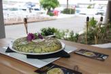 tortilla-de-calabacin-y-queso-de-cabra-en-bar-atraque-7-de-marina-este-la-herradura-16