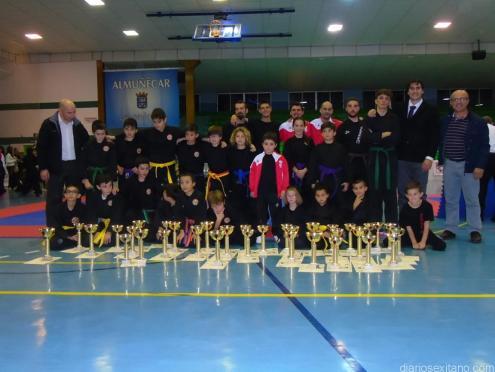 trofeos-para-los-kenpocas-sexitanos-en-el-internacional-de-almunecar-16