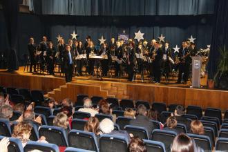 aplausos-para-banda-municipal-musica-almunecar-en-concierto-ano-nuevo-la-herradura-17
