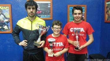 campeones-torneo-de-navidad-almunecar-2016