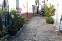 CARMEN BAJA JUNTO AL CASTILLO SAN MIGUEL ALMUÑECAR ACTUALMENTE 17