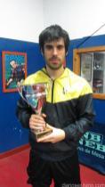 victor-prados-campeon-torneo-navidad-almunecar-16