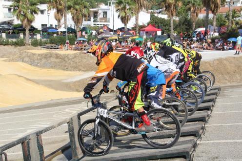 CIRCUITO BMX ALMUÑECAR 16 1 (1)