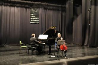 CONCIERTO DE CHELO Y PIANO CON ARNAUD DUPONT Y JAVIER HERREROS 17 (1)