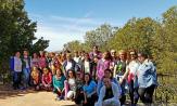 PARTICIPANTES ENCUENTRO PROFESIONALES AYUDA A DOMICILIO EN ALMUÑECAR Y LA HERRADURA 17 (2)