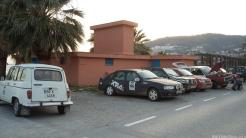 RALLY SPAIN CLASSIC EN LA HERRADURA 17 (8)