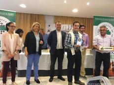 ACTO ENTREGA PREMIOS CAMPEONATO ANDALUCIA AJEDREZ EN ALMUÑECAR 2017 (16)