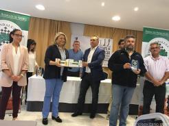 ACTO ENTREGA PREMIOS CAMPEONATO ANDALUCIA AJEDREZ EN ALMUÑECAR 2017 (6)