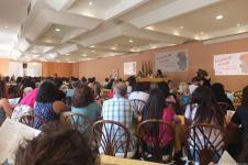 ACTO INAUGURAL ESCUELA VERANO SERVICIOS SOCIALES EN ALMUÑECAR 17