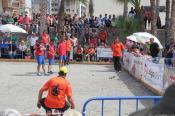 FINAL CAMPEONATO DE ESPAÑA MASCULINO 17 (1)