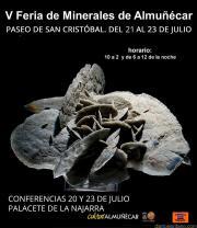 20 FERIA DE MINERALES (2)