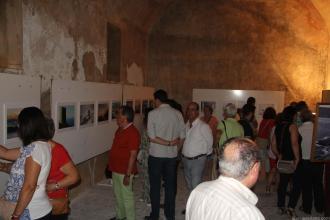 ACTO INAUGURAL EXPO FOTOGRAFIAS LA HERRADURA 17 (3)