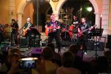 Actuación grupo musical FM en Almuñécar 17