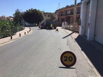 PLAN DE LIMPIEZA EN LOS ACCESOS A TORRECUEVAS ALMUÑECAR 17 (2)