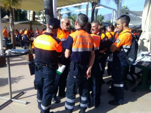 AGRUPACION VOLUNTARIOS PROTECCION CIVIL ALMUÑECAR 17 (4)