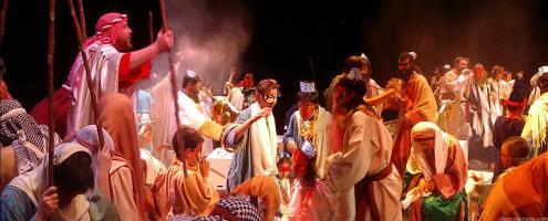 ARAL TERESA DE JESUS 17 (2)